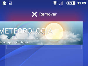 remover-widgets-android