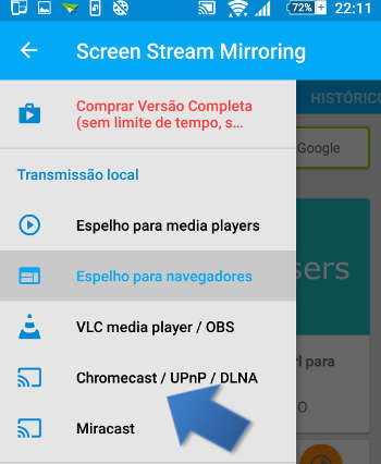 screen-cast-chromecast