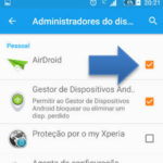 Como desinstalar o Airdroid do Android (Tutorial)