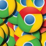 Como sincronizar Favoritos (marcadores) do Chrome com Android