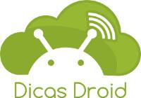 Dicas Droid