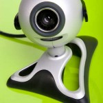 Como usar celular Android como Webcam – DroidCam