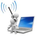 Como encontrar redes Wi-Fi grátis no Android