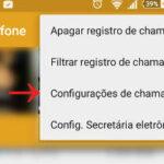 Como desviar chamadas no Android – Dicas Droid