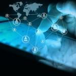 Como usar uma Firewall no Android (bloquear Internet)