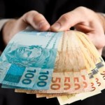 Gerenciador Financeiro para Android: Controle seus gastos