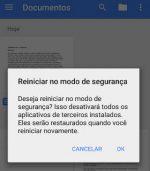Como remover vírus do Android (3 soluções)