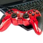 Como jogar os Jogos de Android no PC – Dicas Droid