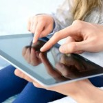 Como proteger um tablet para criança (Bloquear perigos) – Dicas Droid