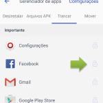 Como bloquear acesso a aplicativos no Android  – Dicas Droid