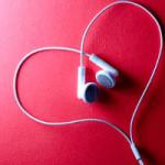Qual melhor aplicativo para ouvir música no Android – Top 5