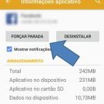 Como encerrar aplicativos no Android (2 Soluções)