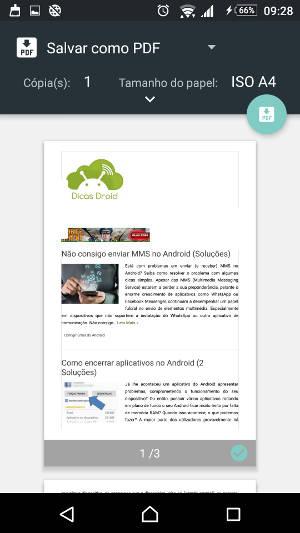 salvar site como pdf-min