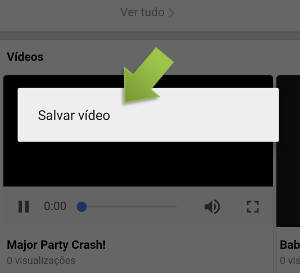 baixar videos do facebook-min