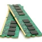 Como aumentar a memória RAM do Android