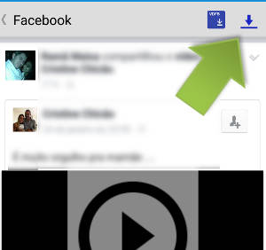salvar videos do facebook no android-min