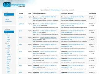 thumbnail cyanogenmod