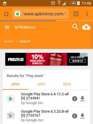 instalar google play store-min