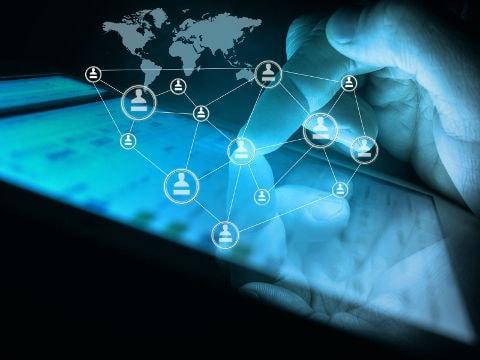 economizar internet 3g no android