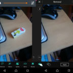 editores de fotos do Android