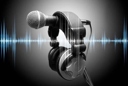 microfone-min