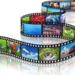 Como fazer vídeo com fotos no Android
