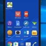 Como controlar o Android pelo PC (Wi-Fi ou USB)
