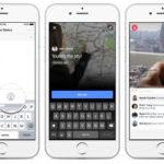 Como fazer transmissões ao vivo no Facebook – Android