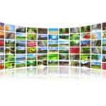 Como mover fotos para o cartão SD no Android