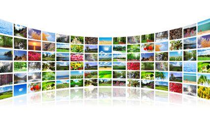 mover fotos para o cartão SD no Android