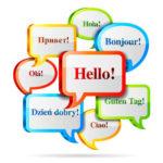 Como aprender idiomas no Android (aplicativos) – Dicas Droid