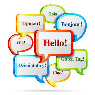 aprender idiomas no android