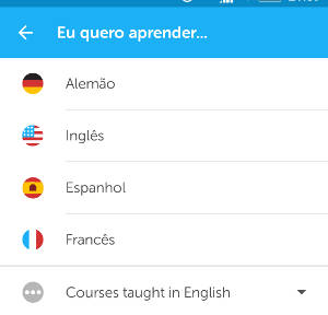 intro-do-duolingo