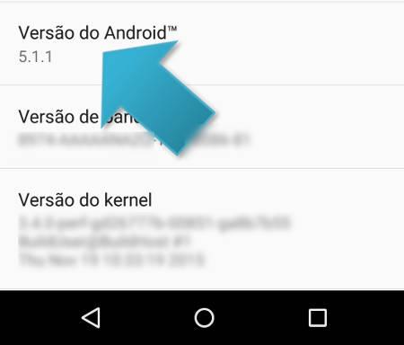 versao-android-sistema