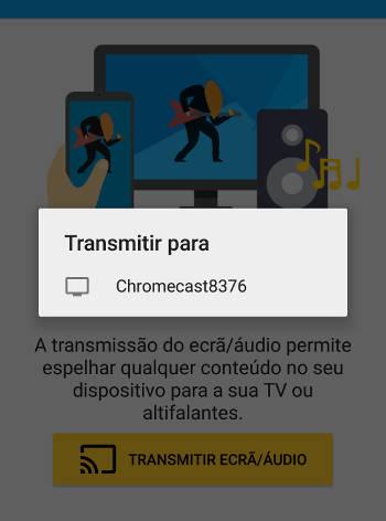espelhar-android-para-tv-chromecast