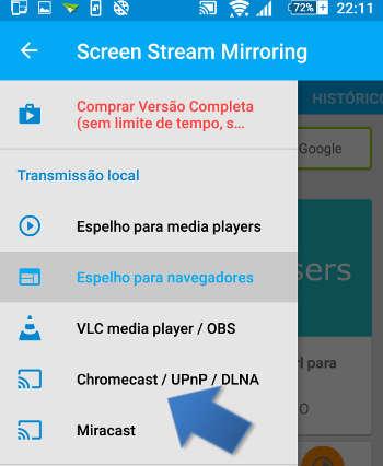 screen-cast-chromecast