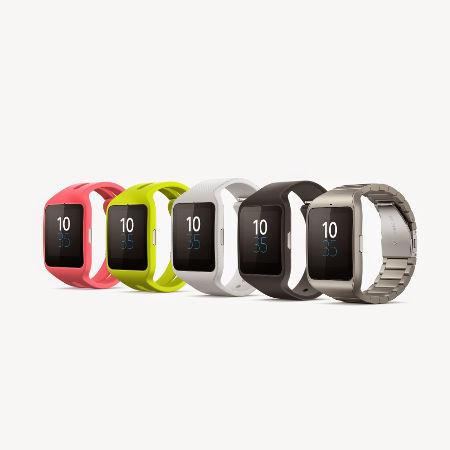 03-smartwatch3-colour-range-450