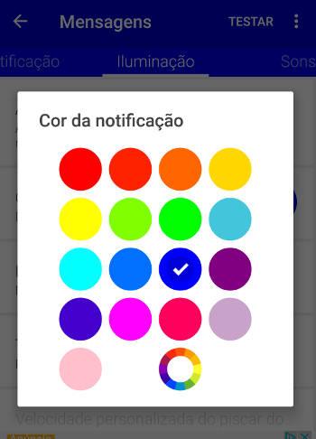 cor-led-notificacoes