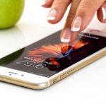 Comprar smartphone barato com Android (Lojas Online)