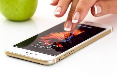 comprar smartphone barato com android