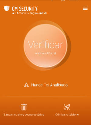 com.android.systemui cm security