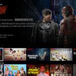 Como baixar filmes e séries do NetFlix (assistir Offline)