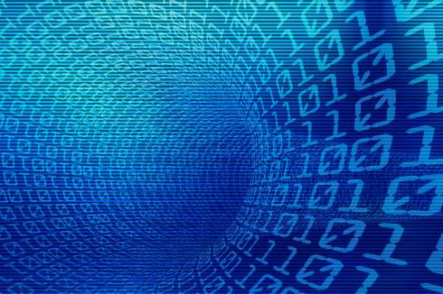 Como configurar uma rede VPN no Android