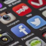 Como remover o Facebook do Android | Dicas Droid