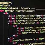 Como ver o código fonte de uma página no Android