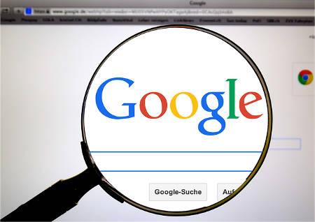 Como remover a pesquisa do Google no Android