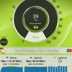 Como configurar a Internet 4g no Android – Dicas Droid