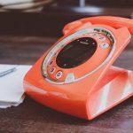 Como Imprimir a lista de contatos do Android – Dicas Droid