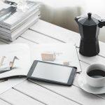 Como Comprar (e Ler) Revistas no Android