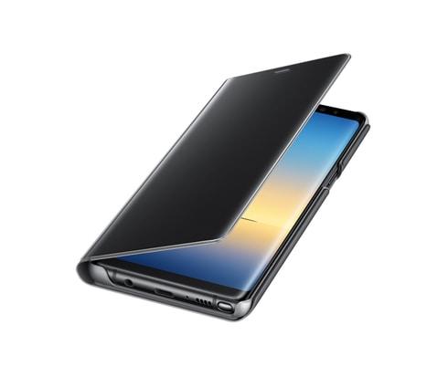 capa flip Samsung